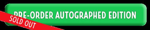 BUTTONAUTOGRAPH4 (1)