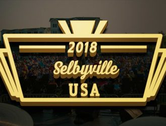 SELBYVILLEWEBSITE