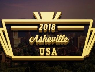 ASHEVILLEwebsite