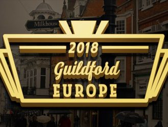 GUILDFORDWEBSITE