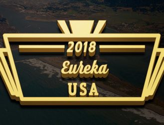 EUREKAWEBSITE