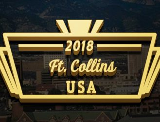FTCOLLINSWEBSITE