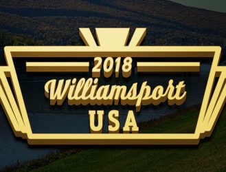 WILLIAMSPORTWEBSITE