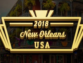 NEWORLEANSWEBSITE