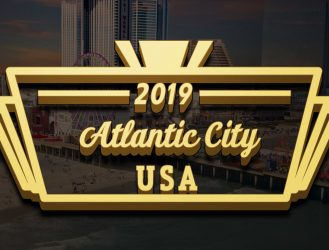 ATLANTICCITYWEBSITE