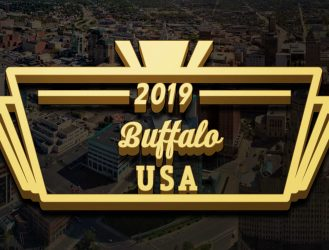 BUFFALOWEBSITE