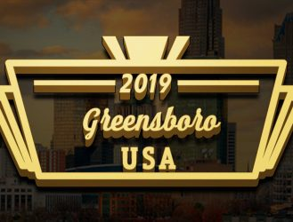 GREENSBOROWEBSITE