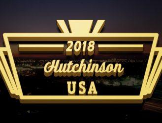 HUTCHINSONWEBSITE