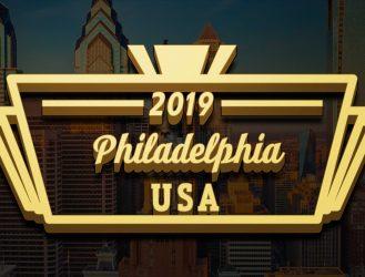PhiladelphiaWEBSITE