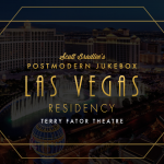 Postmodern Jukebox Brings Its 'New Music, Old Style' to Las Vegas