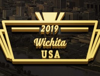 WICHITAWEBSITE