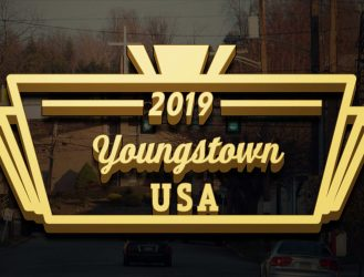 YOUNGSTOWNWEBSITE