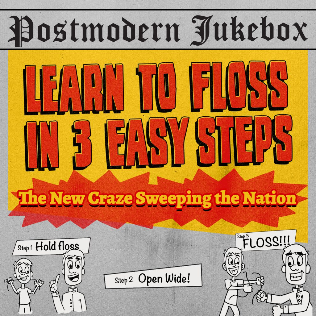 Learn_How_to_Floss_v004