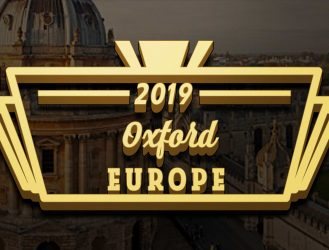 OXFORDWEBSITE