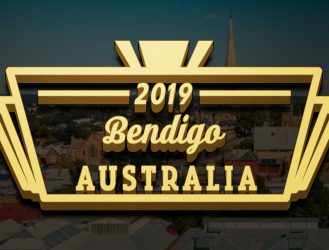 BENDIGOWEBSITE