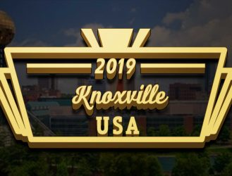 KNOXVILLEWEBSITE2018