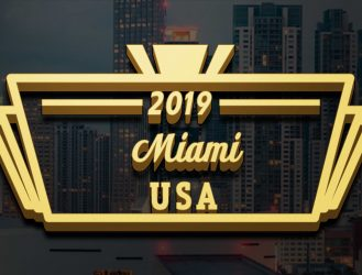 MIAMIWEBSITE