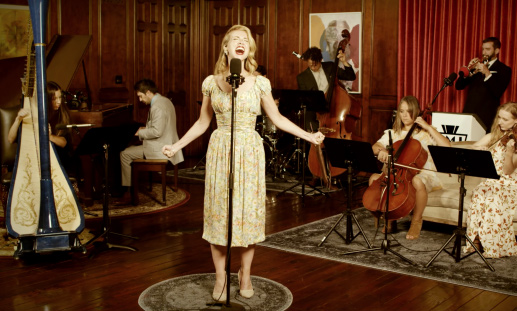 Queen_Who_wants_To_Live_Forever_postmodern_jukebox_Morgan_james