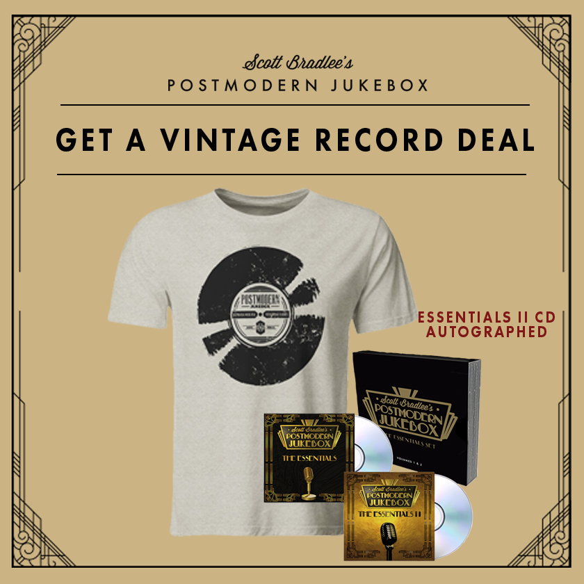 VINTAGE-RECORD-DEAL