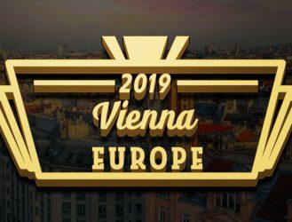 ViennaWebsite