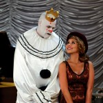 """""""Mad World"""" – feat. Puddles Pity Party & Haley Reinhart"""