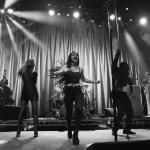 Postmodern Jukebox – The World Tour