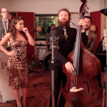 "How To Play the Postmodern Jukebox Version of ""All About That Bass"""