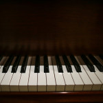 PMJ Creator Scott Bradlee Releases Solo Piano Christmas Album