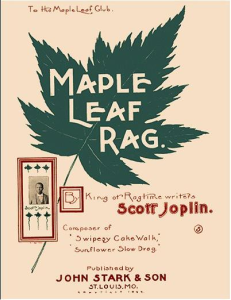 scott-joplin-maple-street-rag-1899