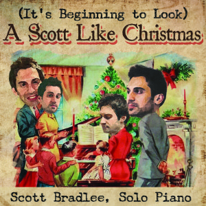 scottlikexmasCOVER