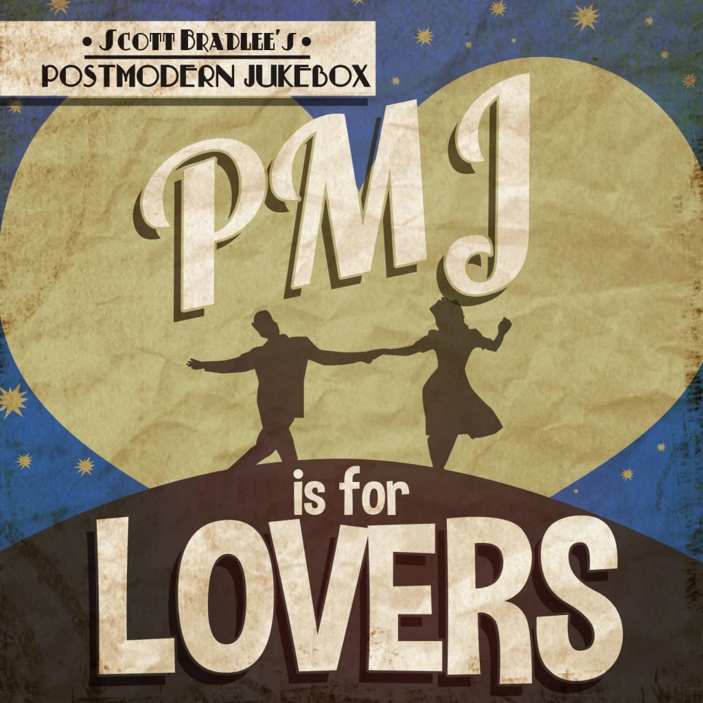 PMJ_PMJisforLovers_Front_v002