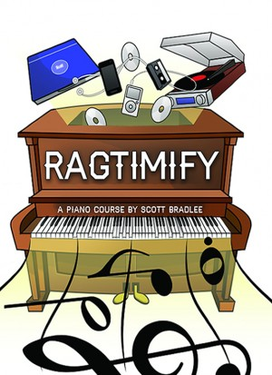 ragtimify_cover