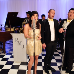 "New Video! Justin Bieber's ""Sorry,"" Motown Style feat. Shoshana Bean"