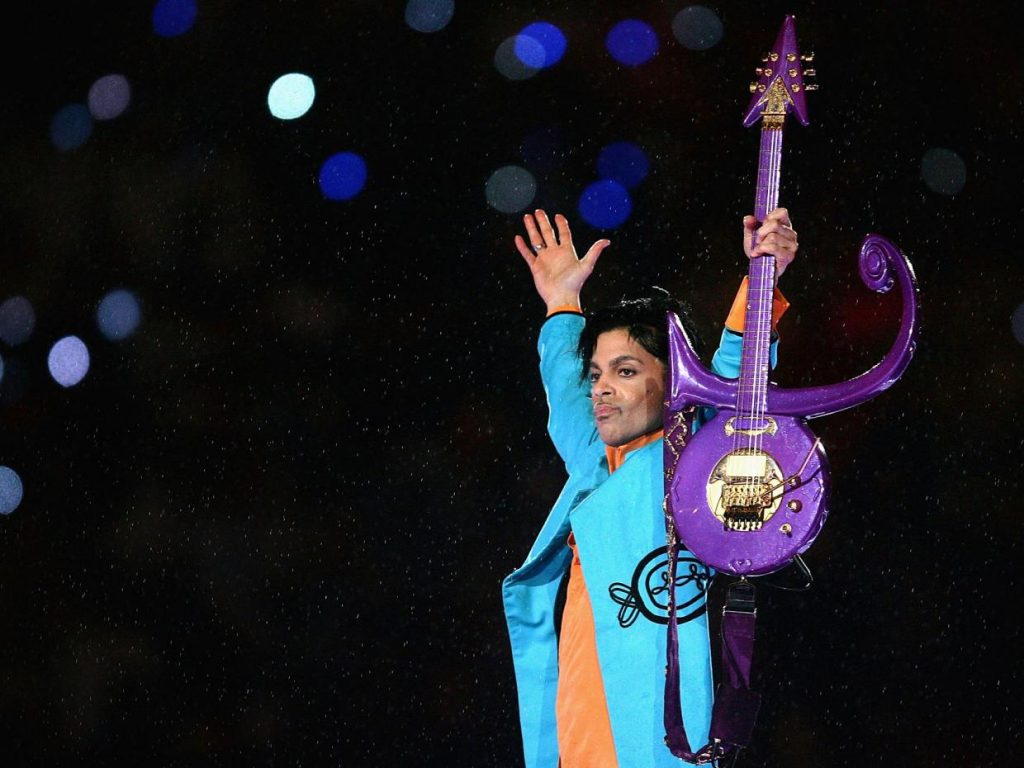 prince-getty_0