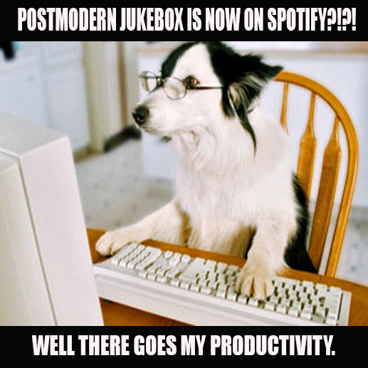 pmjspotifydog