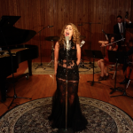 Black Hole Sun – Postmodern Jukebox Video Ft. Haley Reinhart