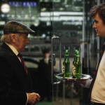 """Our Cover of """"Heroes"""" ft. Nicole Atkins, Featured in Heineken Anti-Drunk Driving PSA"""