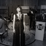 "A Classic Soul Version of ""Scars To Your Beautiful,"" ft. Sara Niemietz"