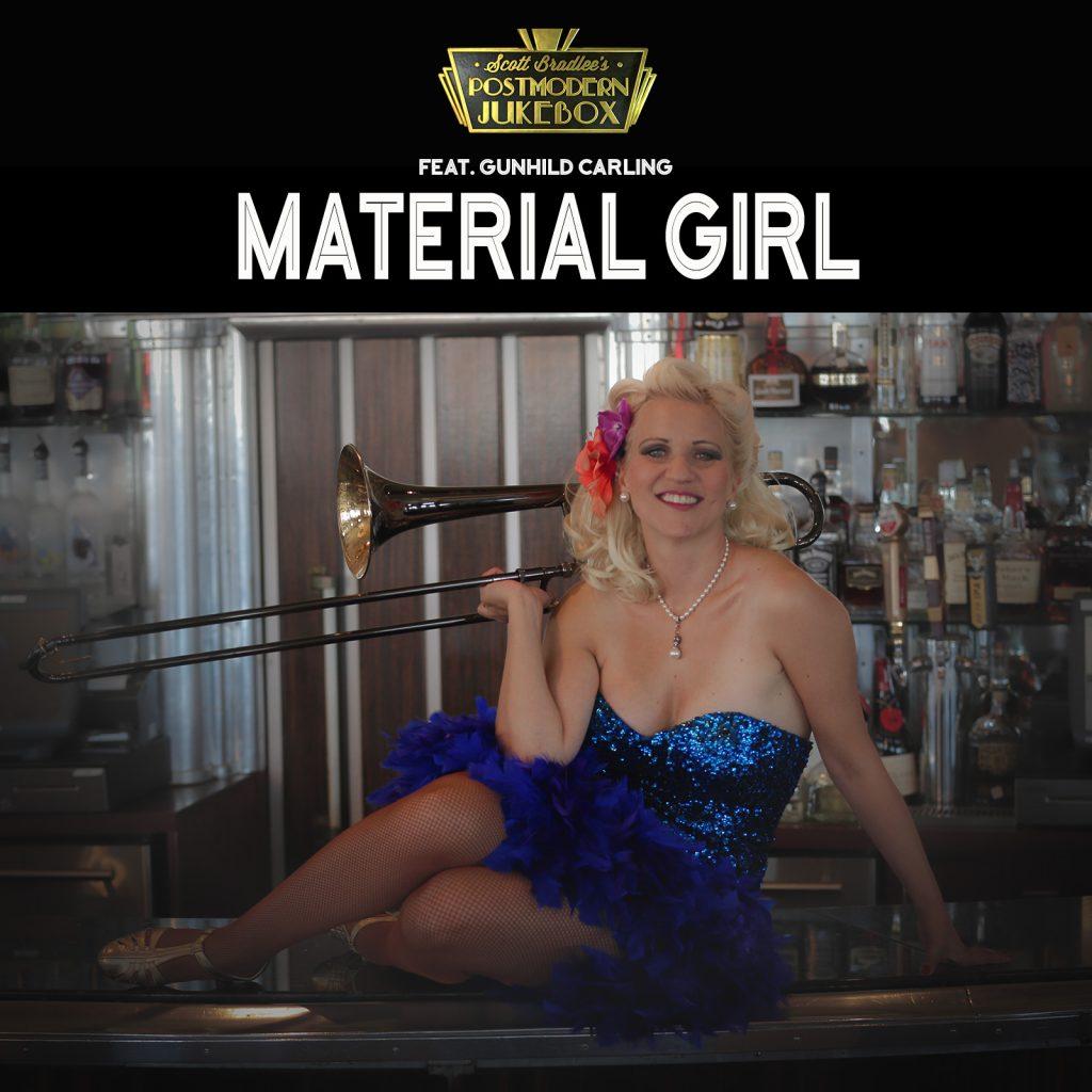 materialgirlcover