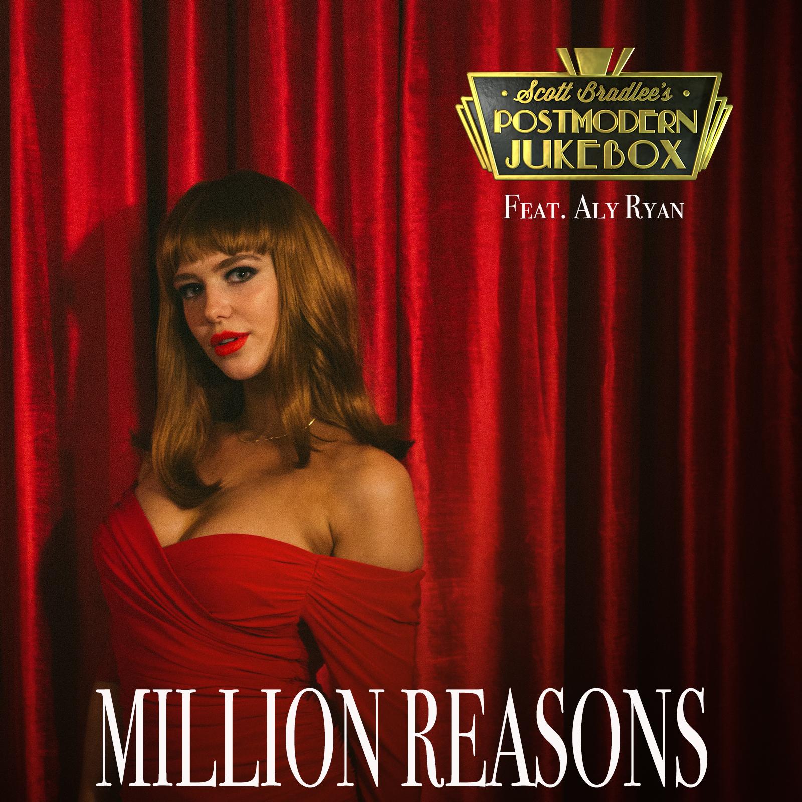 millionreasonsCOVER