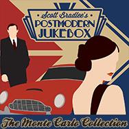 Postmodern Jukebox - Modern Day Songs with A Vintage