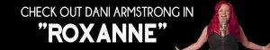 Dani Armstrong