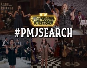 PMJSEARCHGROUP