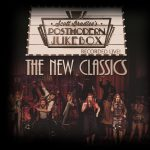 Announcing PMJ's First-Ever Live Album, The New Classics!