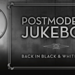 Postmodern Jukebox is back…. Back in Black & White!