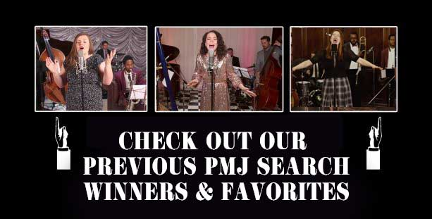 PMJSearch
