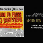 Last Album Of Season 1 Is Here! Learn To Floss in 3 Easy Steps