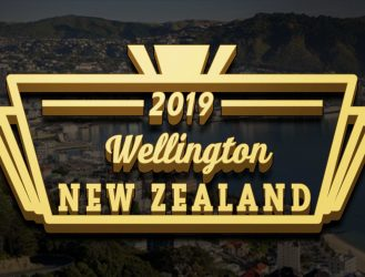 WELLINGTONWEBSITE
