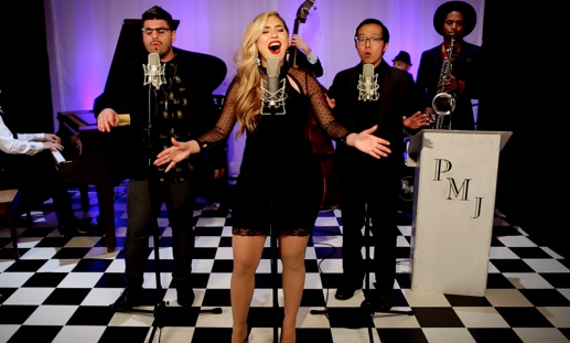 john_legend_all_of_me_postmodern_jukebox_brielle_von_hugel