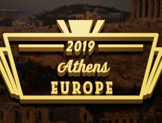 ATHENSWEBSITE
